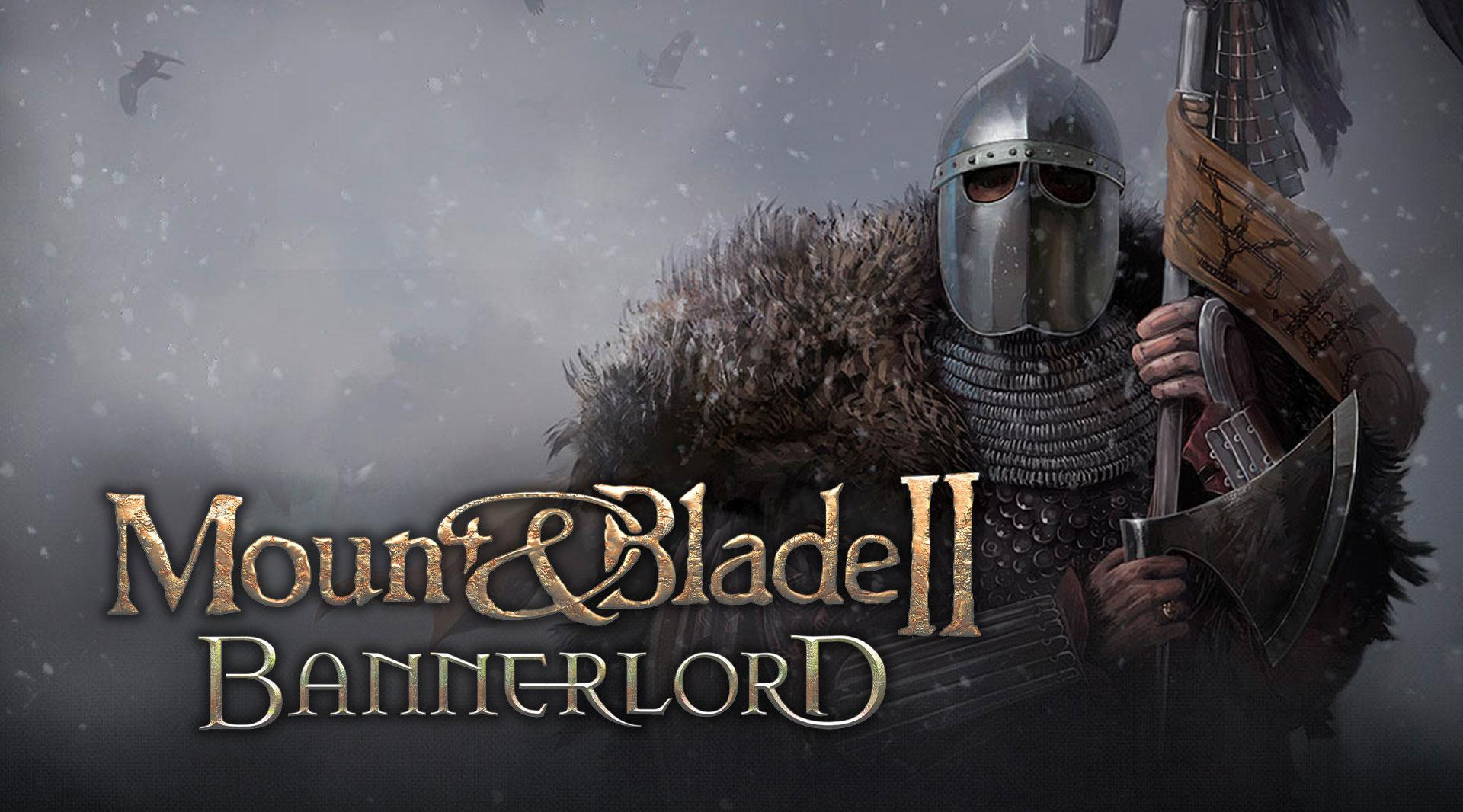 Mount and Blade Bannerlord: Een waardige opvolger? (© TaleWorld Entertainment | dwars)