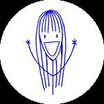 Profielfoto van floordenil